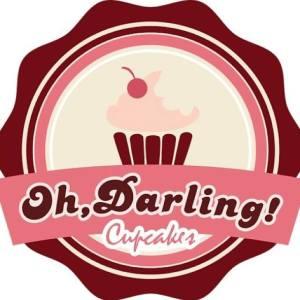 Entrevista Oh, Darling! Cupcakes