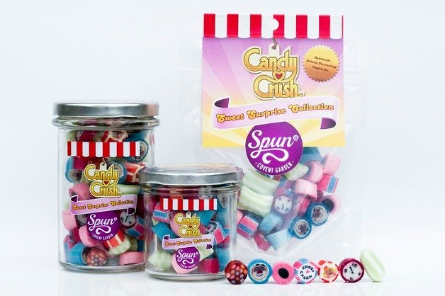 candy-crush-candies